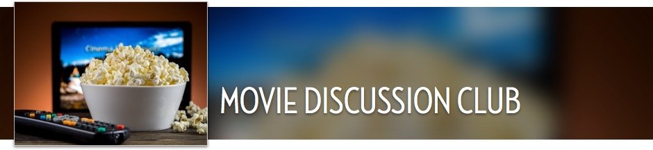 Brave Writer Online Movie Discussion Club