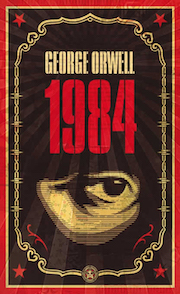 literary analysis brave writer originally published almost 70 years ago george orwell s dystopian science fiction remains an enduring classic still eerily relevant it recently surged