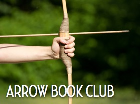 Arrow Book Club