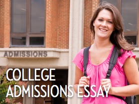 online classes brave writer  college admission essay