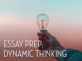 essay prep dynamic thinking brave writer essay prep dynamic thinking