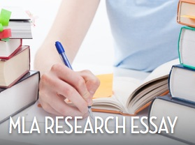 mla research essay brave writer mla research essay