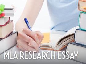Order essays online invites