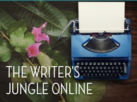 The Writer's Jungle Online - Brave Writer