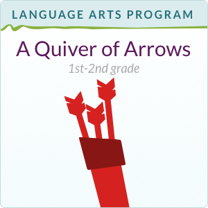 A Quiver of Arrows